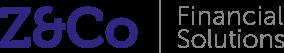 Alpha Theme Demo Logo
